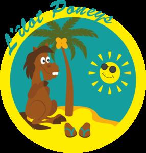 logo_poneyclub_ok